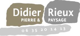 Didier Rieux